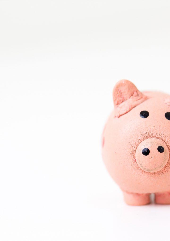 4 simples pasos para abrir una cuenta bancaria
