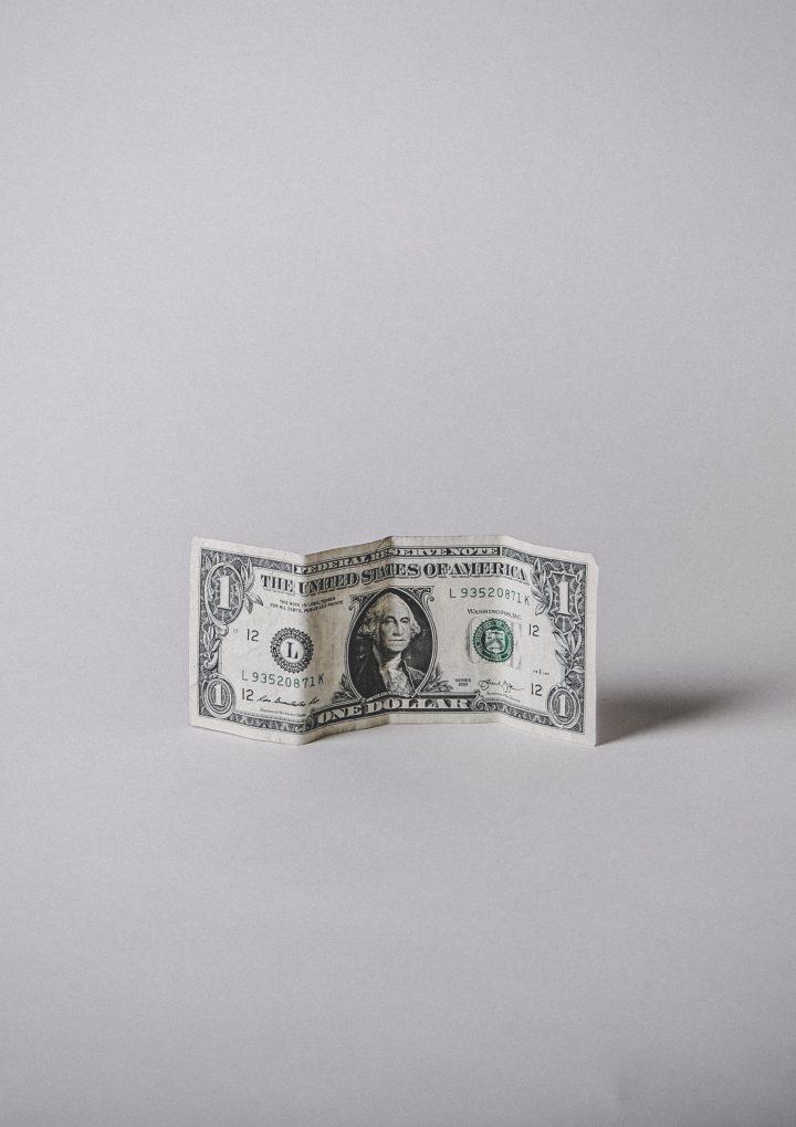 Principales puntos ciegos del Flujo de efectivo